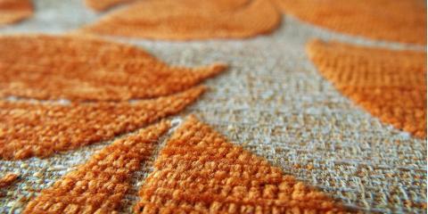 3 Major Benefits of New Carpet Installation, Staunton, Virginia