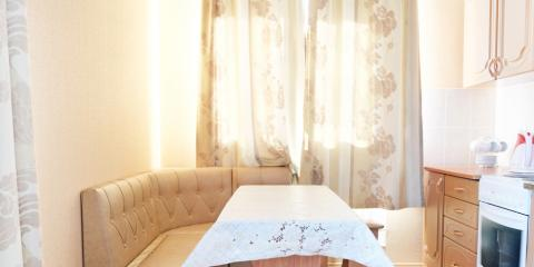 From Window Blinds to Drapes, Which Window Treatment Is Right for You?, Staunton, Virginia