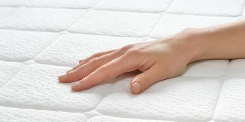 4 Tips for Keeping a Mattress in a Storage Unit, Staunton, Virginia