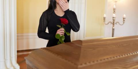 Are You Filing a Wrongful Death Claim? 4 Things You Should Know, Fishersville, Virginia