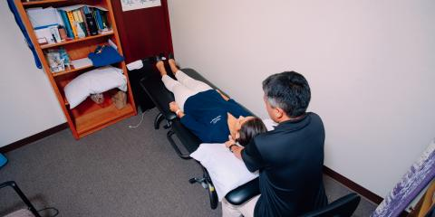 Got Back Pain? Here's How Physical Therapy Will Help, Ewa, Hawaii