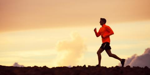 3 Steps Toward Pain-Free Marathon Running From Hawaii's Best Physical Therapists, Ewa, Hawaii