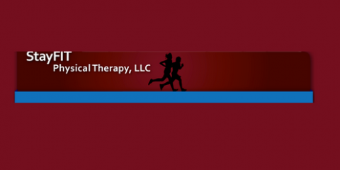 StayFIT Physical Therapy, LLC, Physical Therapists, Health and Beauty, Kapolei, Hawaii