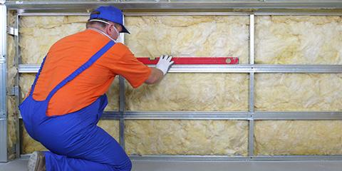 3 Insulation Installation Tips , Stayton, Oregon