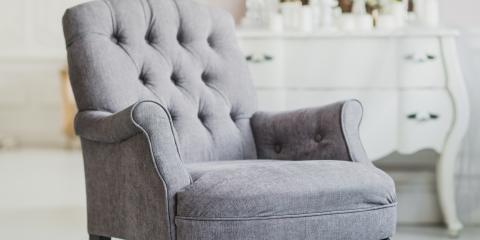 3 Ways to Protect Upholstery in Storage, Stayton, Oregon
