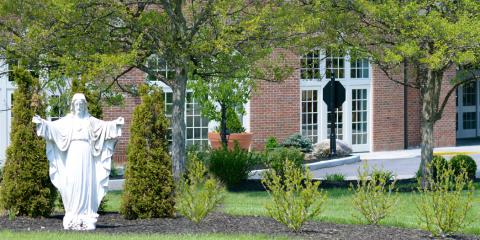 St. Charles Community, Nursing Homes & Elder Care, Family and Kids, Covington, Kentucky