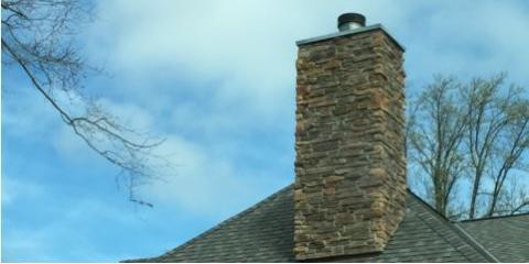 Keep Warm And Safe All Winter With Chimney Care From