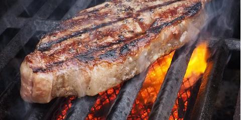 Buy the Best Steaks Online From Omaha Beef Company - Omaha Beef