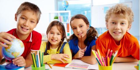 FAQ About STEAM Education, Fremont, California