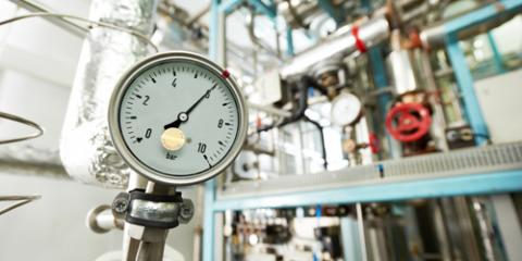 What Are Steam Heat Boilers & How Do They Work?, Cincinnati, Ohio