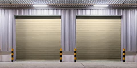 3 Key Benefits of Steel Siding, Lincoln, Nebraska