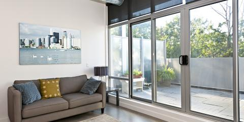 3 Applications of Stainless Steel to Consider During Your Home Remodel, Beacon Falls, Connecticut