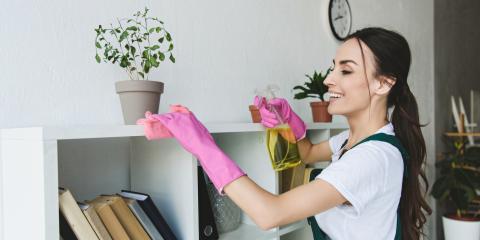 5 Ways to Run a Green Business, Bridgeton, Missouri