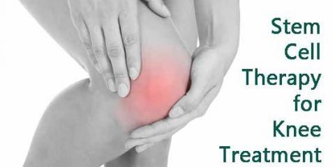 Prp The New Medical Treatment For Cartilage Regeneration