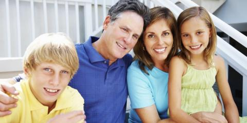 A Family Lawyer Explains Grandparent Visitation Rights in Maryland, 9, Maryland