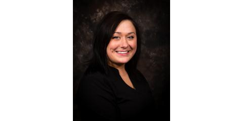 MEET OUR LOCAL REALTORS!  THIS WEEK IT IS STEPHANIE SCHMIDT, Red Wing, Minnesota