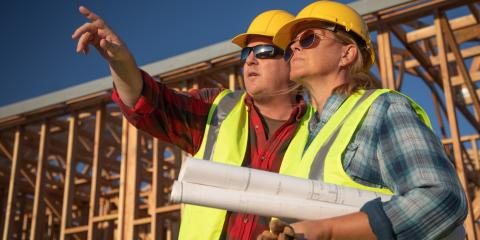 How Personal Injury Claims for Construction Site Accidents Help You, Bronx, New York