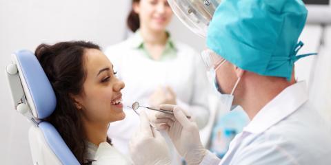 Understanding Metal-Free Dentistry, Elko, Nevada