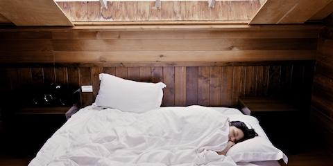How to Improve Your Sleep by Choosing the Right Mattress, Stephenville, Texas