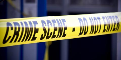 Why Call a Professional for Crime Scene Cleanup?, St. Charles, Missouri