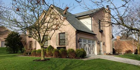 5 Outdoor Home Maintenance Tips, Cincinnati, Ohio