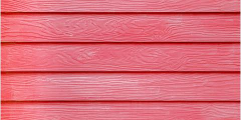3 Tips for Replacing Vinyl & Aluminum Siding, Cincinnati, Ohio