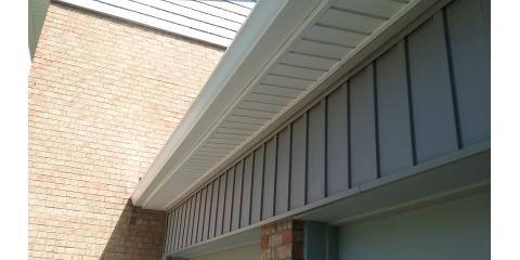 Improve Your Home's Curb Appeal With Vinyl Siding Replacement, Cincinnati, Ohio