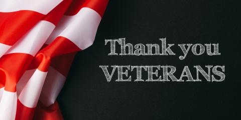 Veterans Pay No Settlement Fee for Real Estate Closings, New Port Richey, Florida
