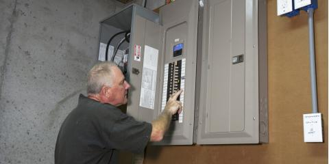 3 Electrical Safety Tips for Homeowners, Butler, Arkansas
