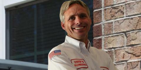 Steve's Plumbing & Heating, Heating, Services, Wisconsin Rapids, Wisconsin