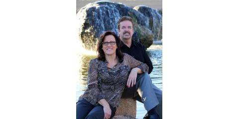 FREE Review of Last 2 Years' Returns, Queen Creek, Arizona