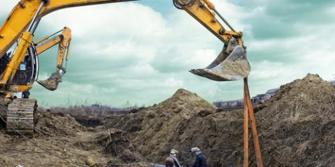 3 Misconceptions About OSHA Excavation Standards, Dover, New York