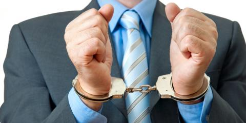 3 Questions to Ask Your Criminal Lawyer, Stevens Point, Wisconsin