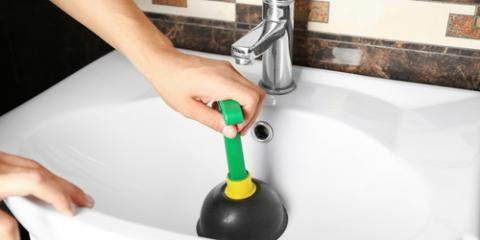 Your Plumber-Recommended Guide to Handling Garbage Disposal Odor, Wisconsin Rapids, Wisconsin