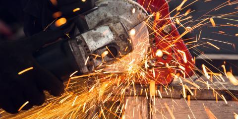 Stihl® Power Tool Sales Specialists Explain Top Benefits of Tool Rental , Hamilton, Ohio