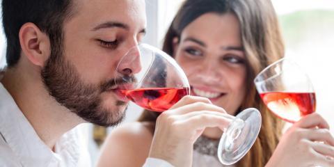 15% Off Your First Still Wine Purchase, Manhattan, New York