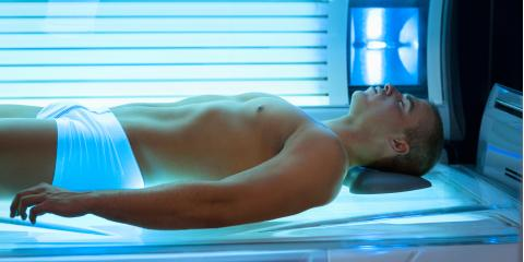 5 Proven Benefits of Indoor Tanning That May Surprise You, Stillwater, Oklahoma