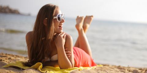5 Tips to Make Your Sunless Tan Last Longer, Stillwater, Oklahoma