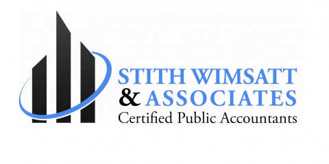 Stith Wimsatt & Associates, Certified Public Accountants, Finance, Florence, Kentucky
