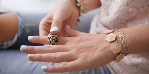 5 Common Questions About Jewelry Insurance, Missouri River, Missouri