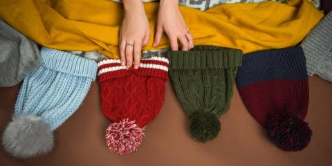 3 Types of Winter Apparel That Promote Your Business, ,