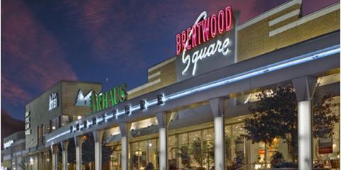 Arhaus Furniture - Brentwood, Home Furnishings, Shopping, Brentwood, Missouri