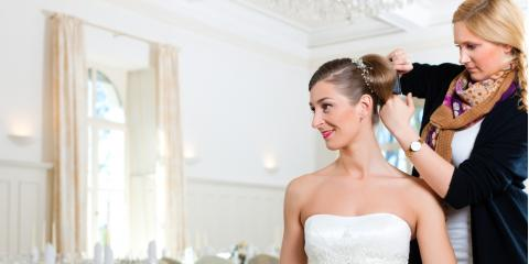 Planning a Wedding? Here are 4 Benefits of Hiring a Wedding Planner, St. Louis, Missouri