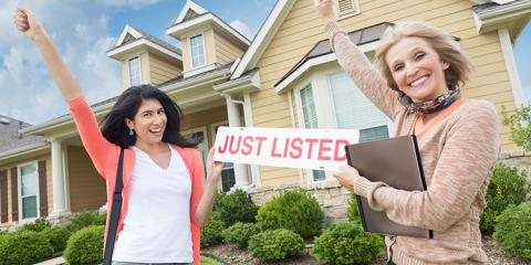 Thinking of Selling in Downtown Houston? Why Now is the Time, Houston, Texas
