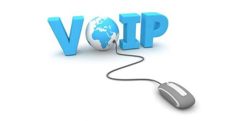 5 Things to Consider When Choosing an Internet Provider, Manhattan, New York
