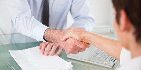 The Law Office of Michael R. Hanson Provides Experienced Legal Representation You Can Trust, Dardenne Prairie, Missouri