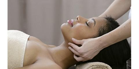 5 Health Benefits of Going to a Spa, Cambridge, Massachusetts