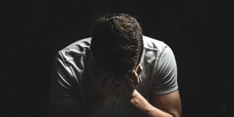 Understanding the Different Types of Depression, Rochester, New York