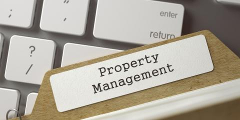 5 Essential Attributes a Property Management Company Should Have , Stockton, California