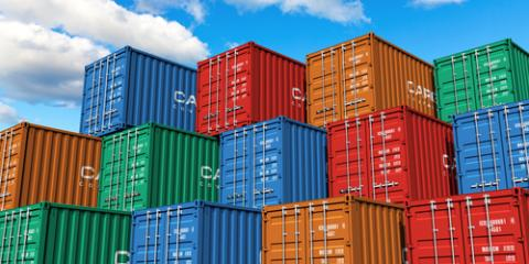 A Guide to Choosing the Right Storage Container Size, Wisconsin Rapids, Wisconsin